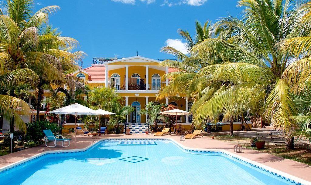 villa anakao port louis jetzt buchen und sparen rh villa anakao mauritiushotelsweb com